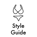 style guide for KL